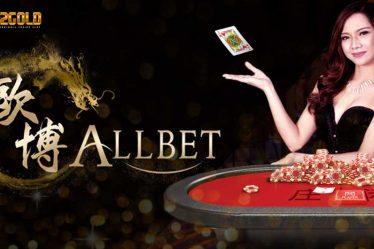 Allbet Casino