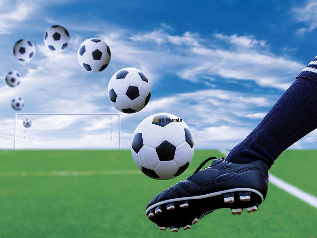 ทำเงินฟุตบอล